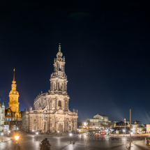 Dresden_panorama_500px