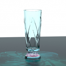 IDEAL_glass_caustics