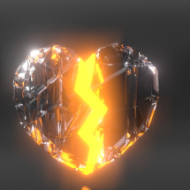 heart_diamond
